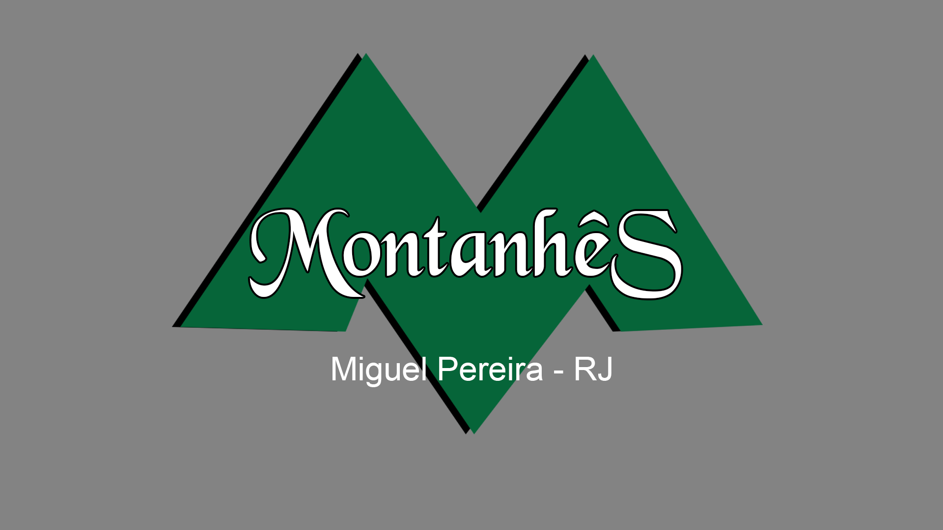 Hotel Montanhês